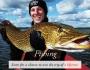 Northwest Territories Fishing
