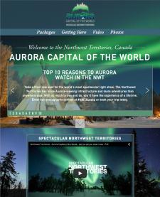 acow website