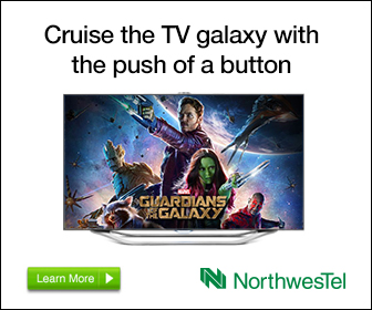 NWI_5653_Google_Display_Ad_Galaxy