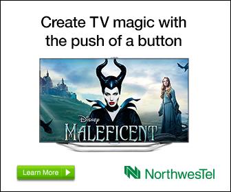 NWI_5653_Google_Display_Ad_Maleficent