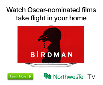 NWI_6079_Google_Display_Ad_Birdman_P2