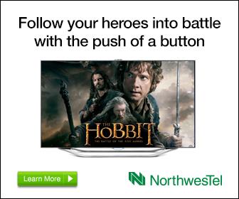 NWI_6079_GoogleDisplay_Hobbit_BattleOfFiveArmies_WR