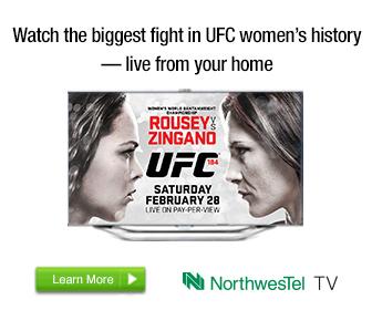NWI_6079_GoogleDisplay_UFC184_P2