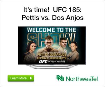NWI_6079_GoogleDisplay_UFC185_WR