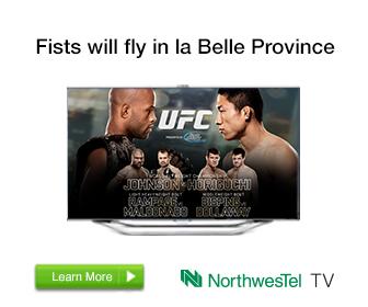 NWI_6079_GoogleDisplay_UFC186_WR