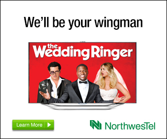NWI_6079_GoogleDisplay_WeddingRinger_WR