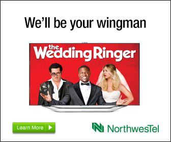 NWI_6079_GoogleDisplay_WeddingRinger_WR