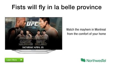 NWI_6079_Scala_UFC_186_P2