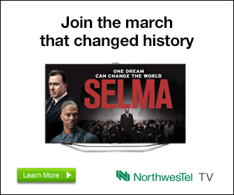 NWI_6071_PPV-VOD-Annual-Web-Program_May2015_Google_Selma_WR