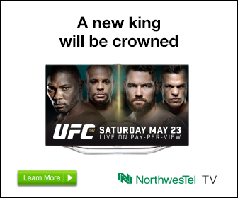 NWI_6071_PPV-VOD-Annual-Web-Program_May2015_Google_UFC187_WR