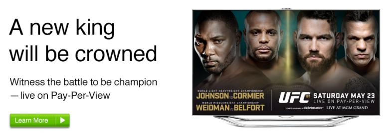 UFC187_Ban