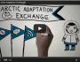 Arctic Adaptation Exchange