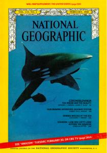 NG Cover